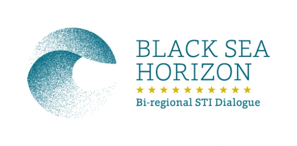 A new Horizon 2020 Project 'BLACK SEA HORIZON' for CeRISS