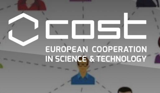 COST Awareness Day for the Near Neighbour Countries' research communities