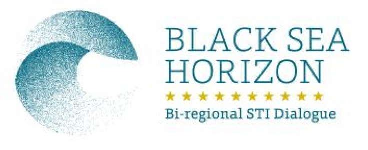 Black Sea Horizon Grant Scheme to facilitate the participation of Black Sea countries in Brokerage Events – 2nd CALL - APPLY NOW!