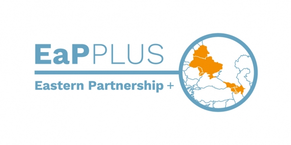 Launch of the EaP PLUS cluster grant scheme: Call for applications