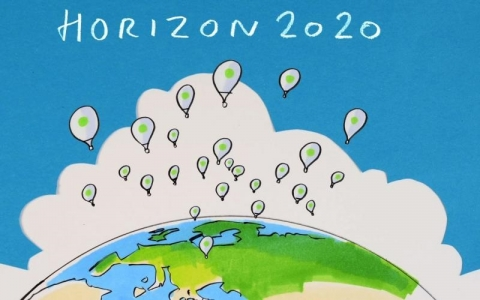 Horizon 2020 Work Programme for 2016-2017 published