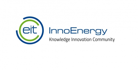 EIT InnoEnergy: Call for partnerships for new EIT InnoEnergy Hubs