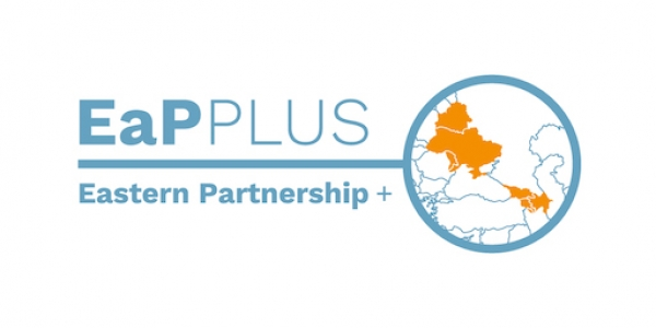 EaP PLUS Grants for networking in Brokerage Events or Preparatory Meetings – 3rd call - Apply now!